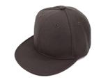 Click to Shop Hats
