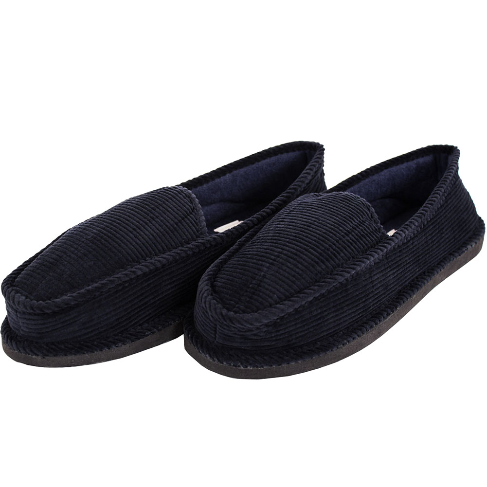 aetrex comfort lynco sandals for charcoal orthotic slides worldwide mens men comforter shoes