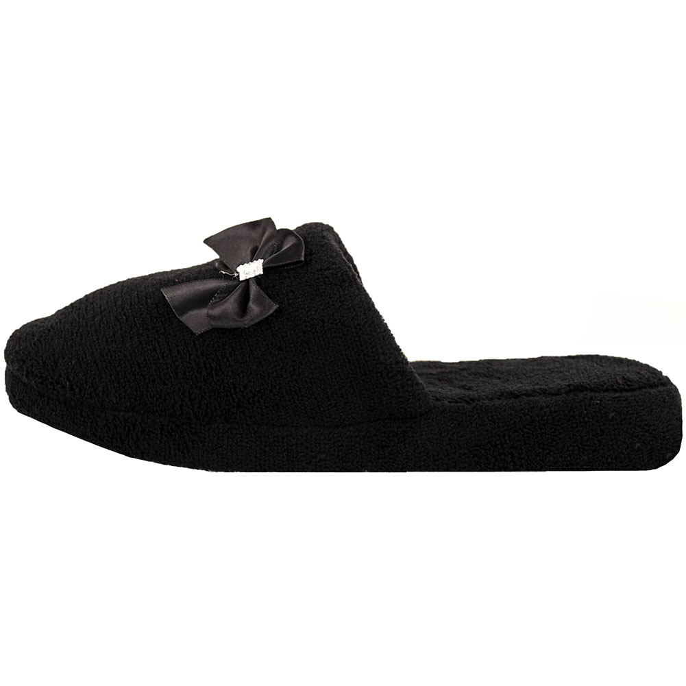 House Shoes Womens    W