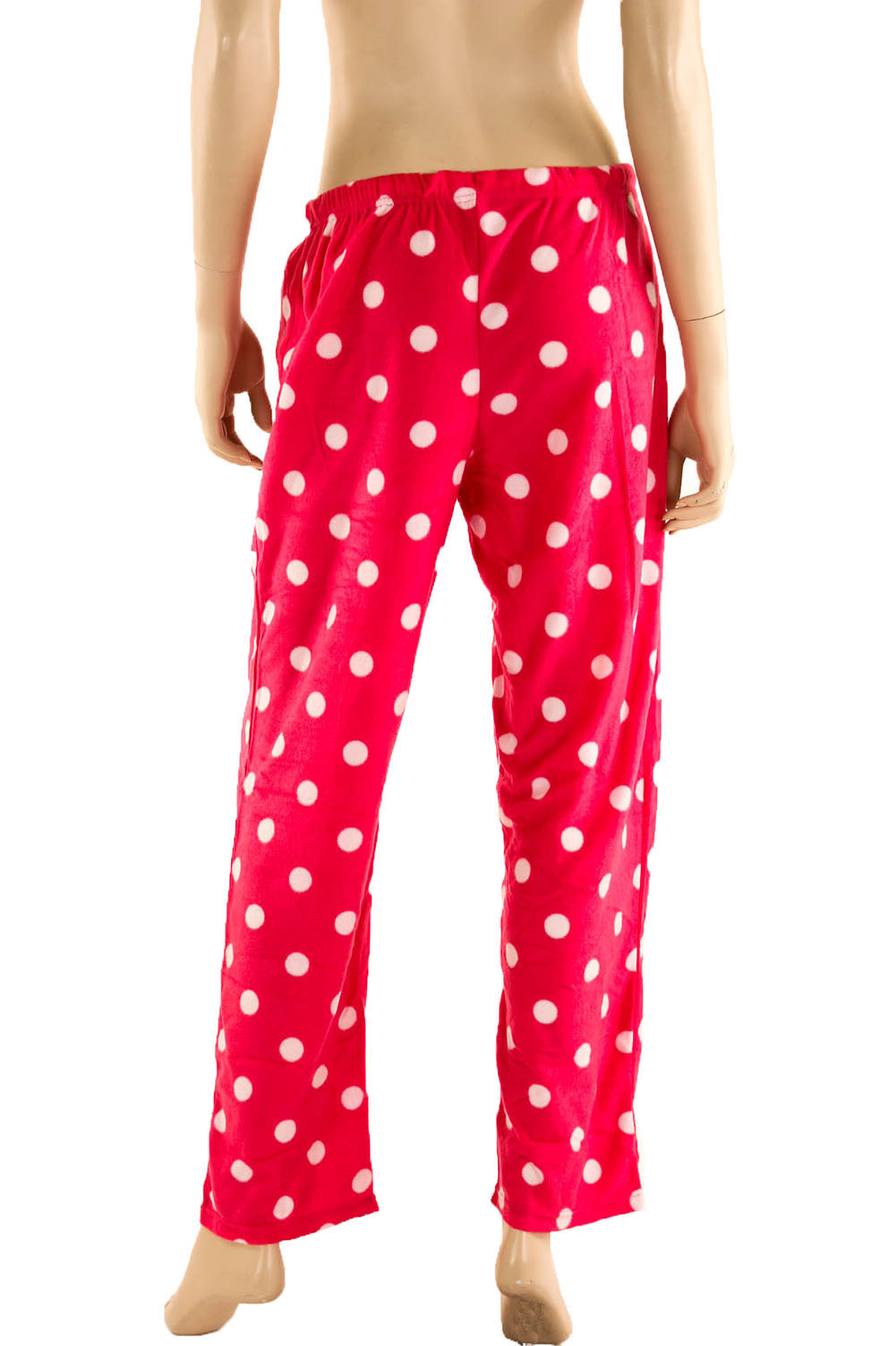 Find great deals on eBay for women sleep pants. Shop with confidence.