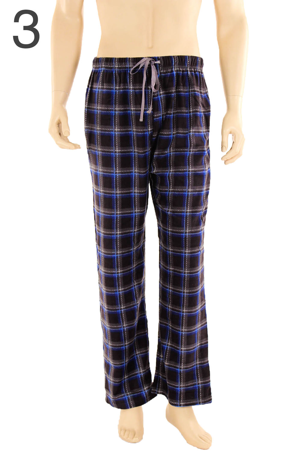 Find great deals on eBay for pajamas bottoms. Shop with confidence.
