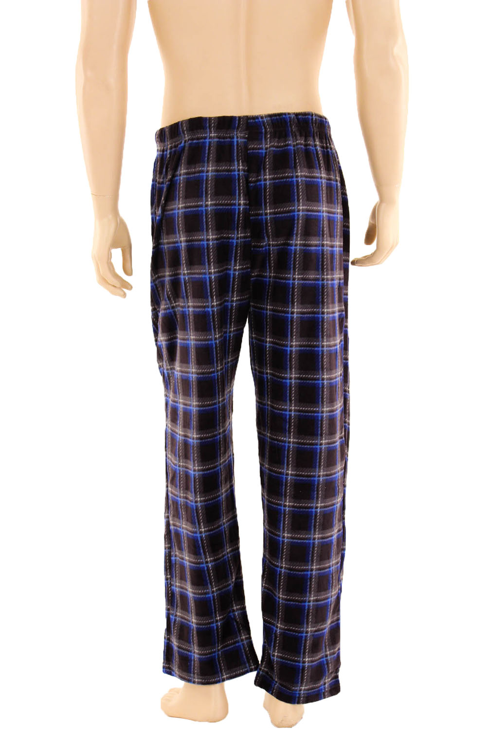 Find great deals on eBay for fleece pajama pants. Shop with confidence.