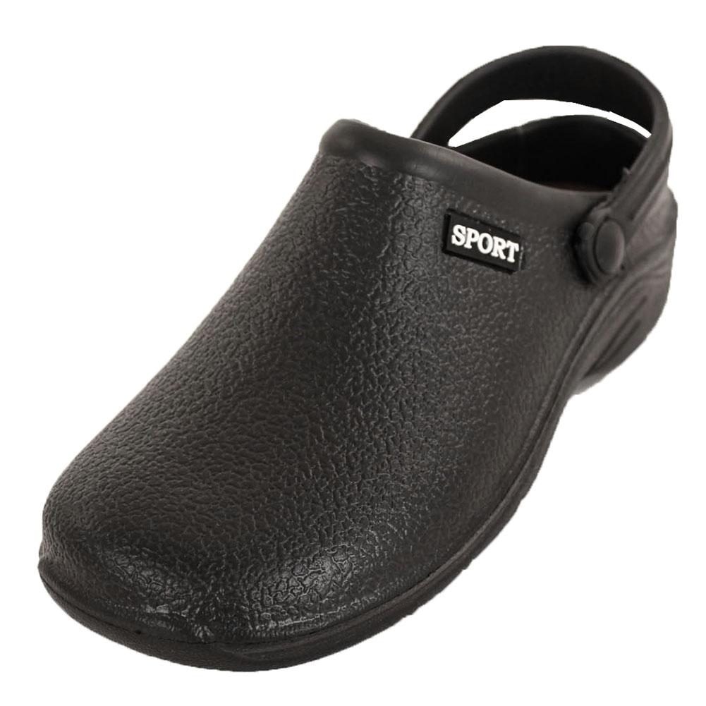 Slip On Garden Shoes Uk