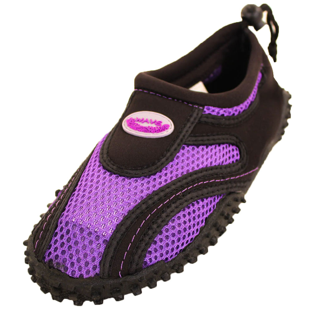Womens Wave Wster Shoes