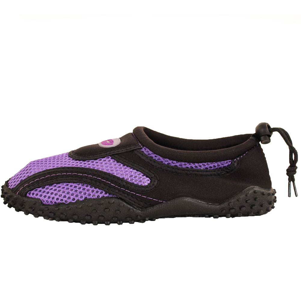 Mens Slip On Workout Shoes
