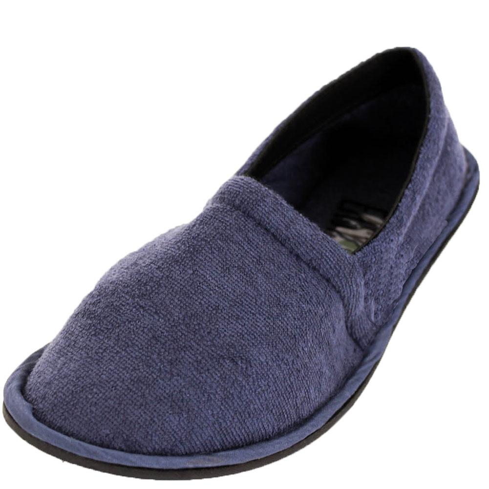 Mens Flexible Sole Shoes
