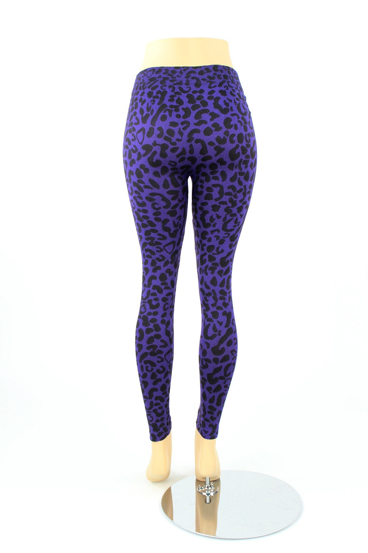 Shop for COLORMIX 3XL Plus Size High Waist Leopard Leggings online at $ and discover fashion at downloadsolutionspa5tr.gq Cheapest and Latest women & men fashion site including categories such as dresses, shoes, bags and jewelry with free shipping all over the world.
