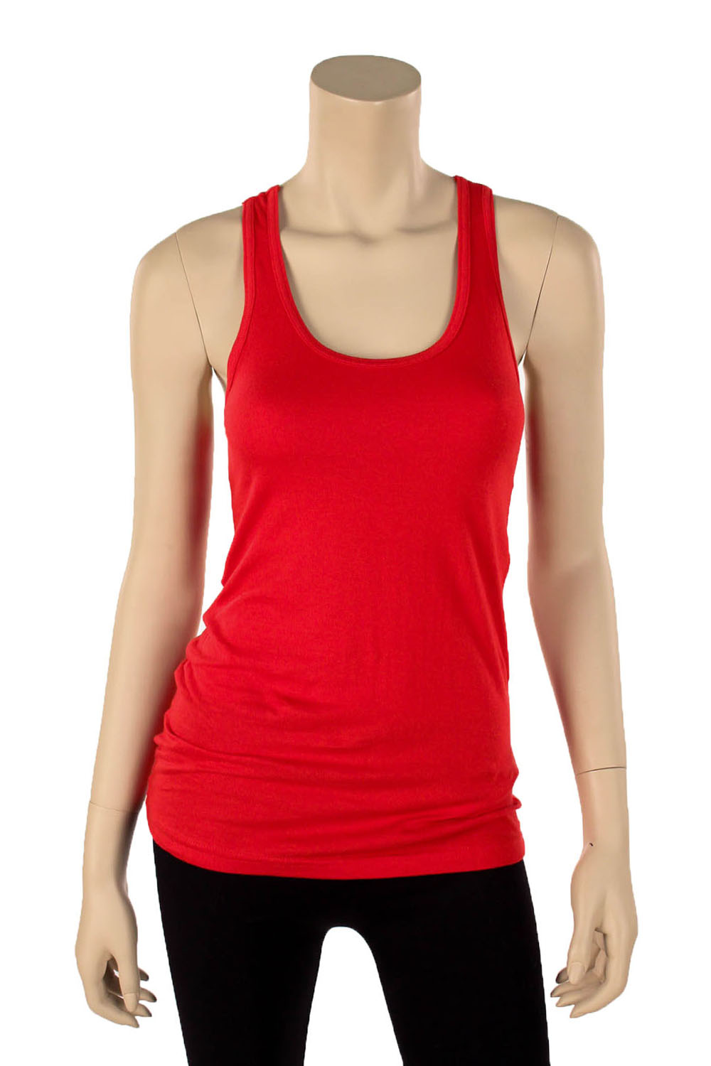 Find great deals on eBay for % cotton tank tops. Shop with confidence.