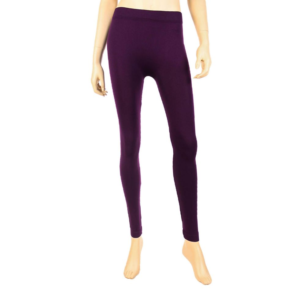 Leggings for Women Incredibly soft and unbelievably comfortable, Abercrombie & Fitch leggings for women are the perfect mix of fashion and function. With neutral solids, on-trend patterns and prints, and textured fabrics, we have the perfect pair for every look.