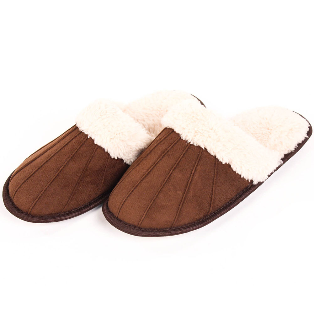 Cammie Women's Furry House Slippers at Sears.com