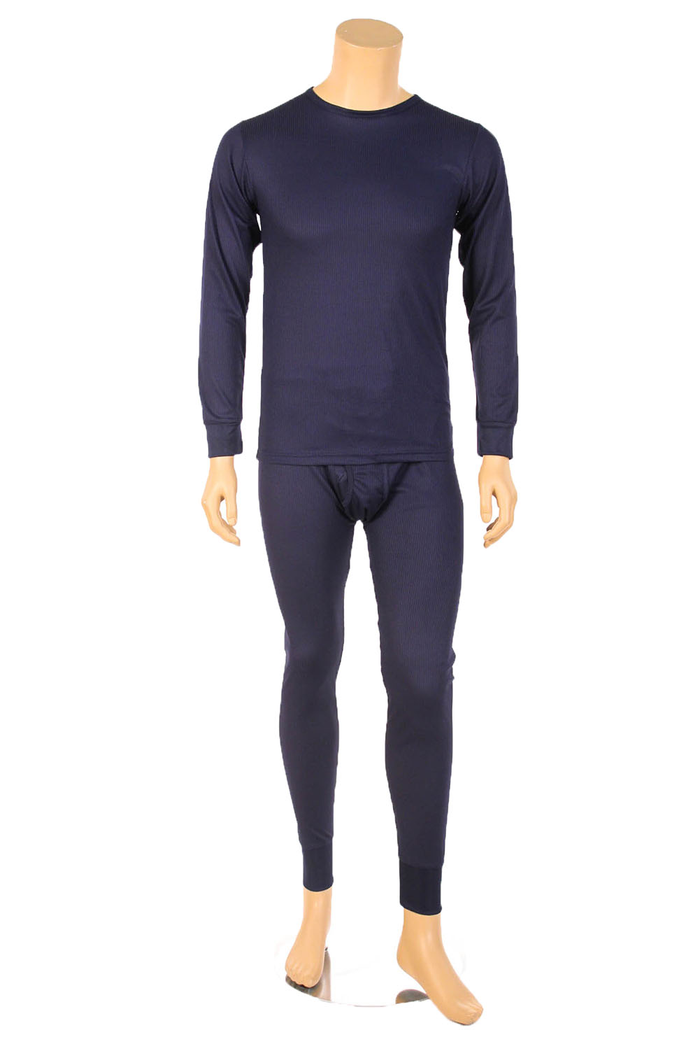 Men's Underwear - Boxers, Briefs & Knit Styles Get comfort when you want it the most with Blair's selection of men's underwear. Whether you are looking for boxers or briefs, an undershirt or even a warm union suit, our selection has something for every man.
