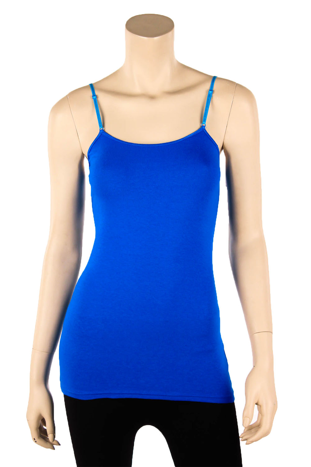 Find great deals on eBay for spaghetti strap tank top. Shop with confidence.
