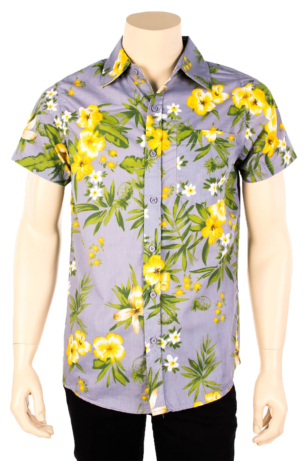 Find great deals on eBay for new hawaiian shirts. Shop with confidence.