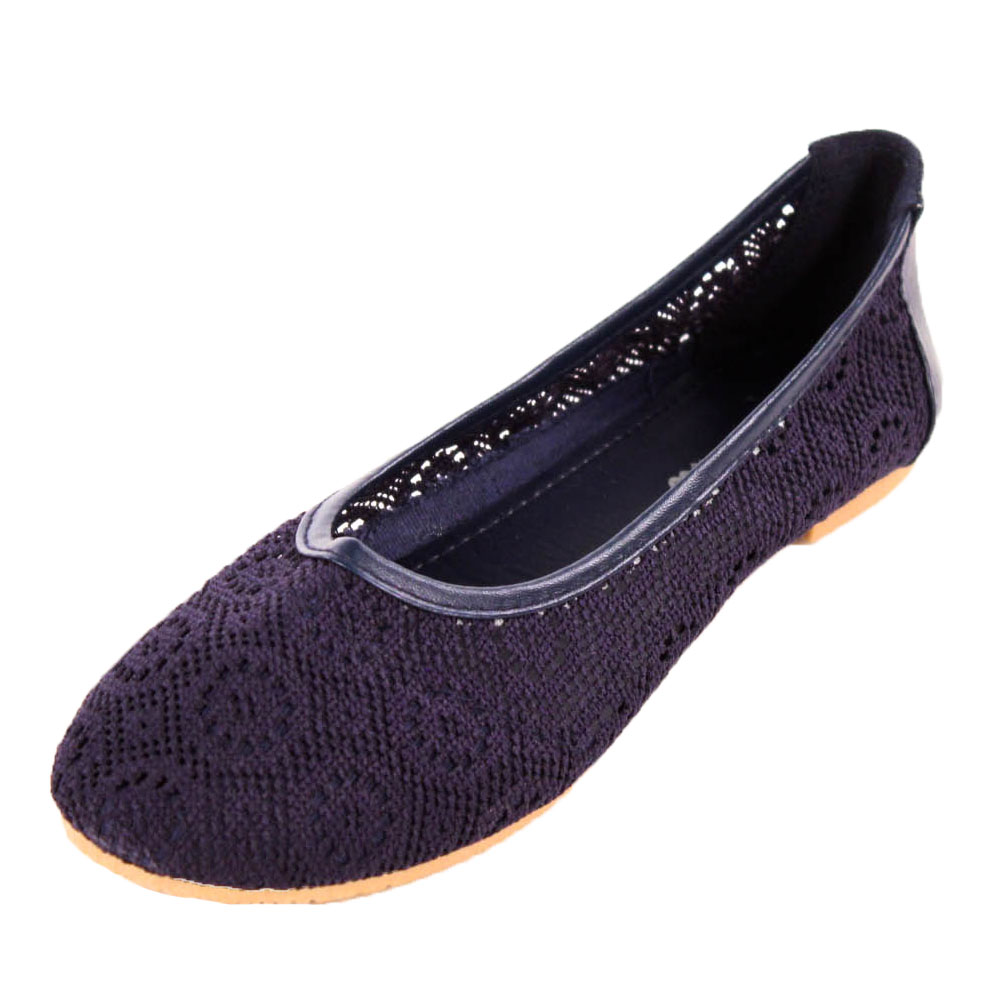Find the best selection of cheap lace ballet flats in bulk here at 0549sahibi.tk Including silver ballet flats for wedding and silver ballet flats at wholesale prices from lace ballet flats manufacturers. Source discount and high quality products in hundreds of categories wholesale direct from China.