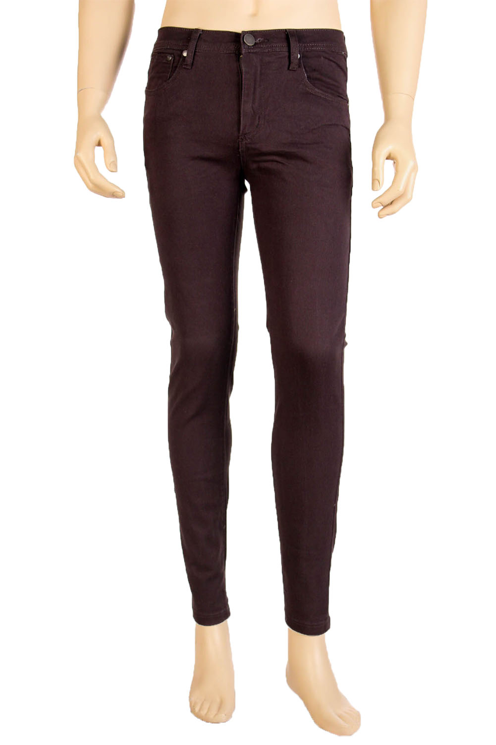 Shop latest fashion men's pants online at ZAFUL. Browse our wide collection of trendy man pants, men trousers with many colors at affordable prices.