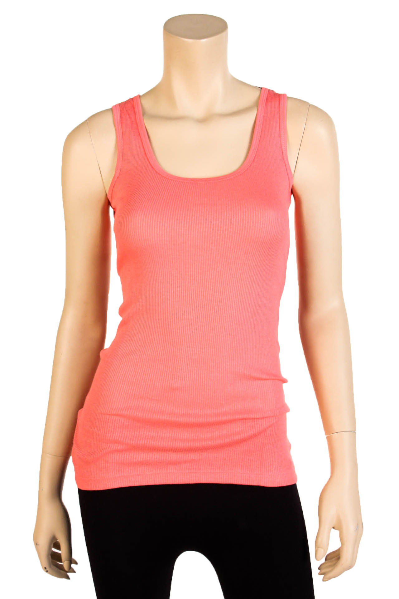 Women Workout Shirt