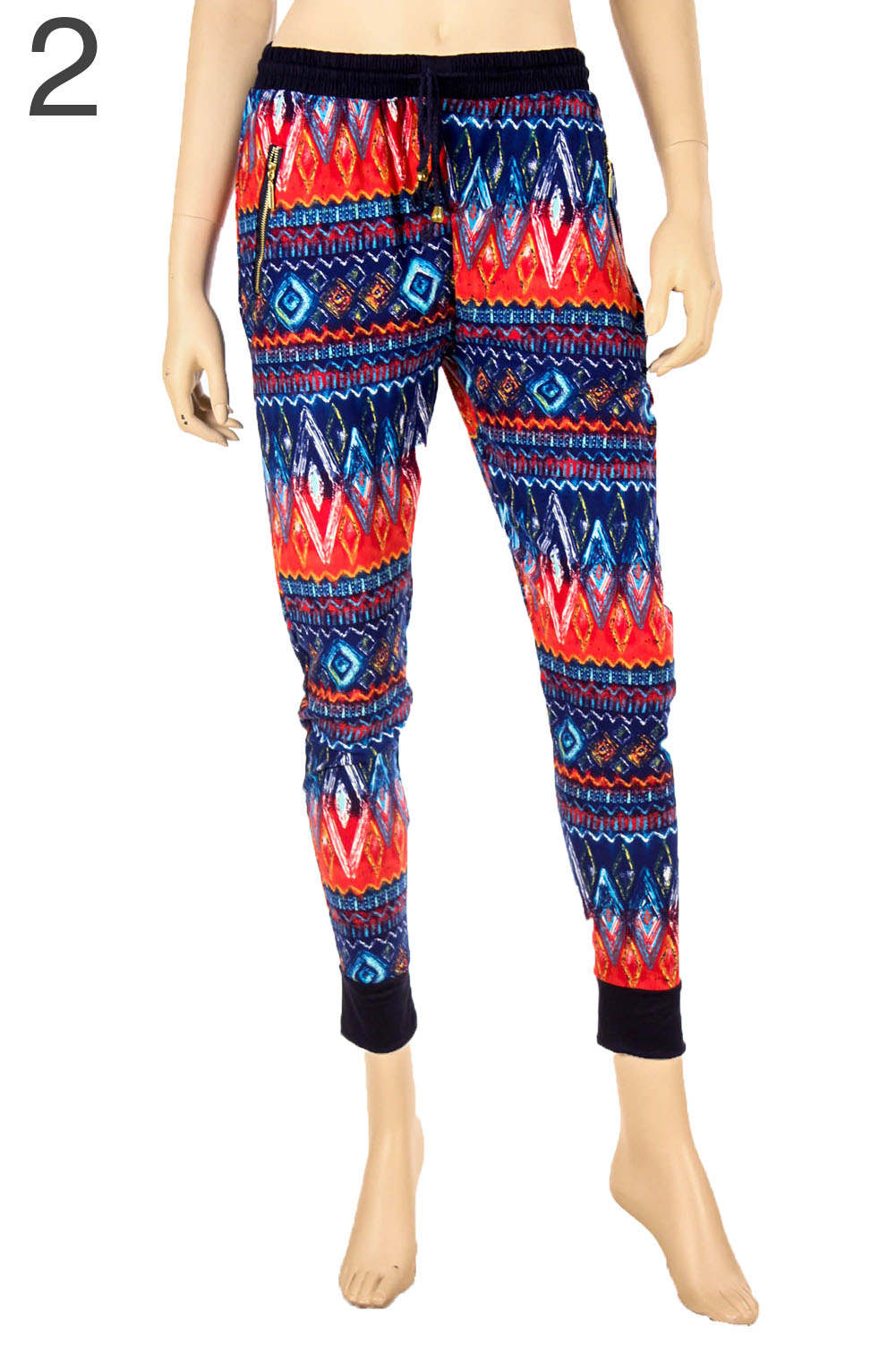 Find great deals on eBay for harem joggers women. Shop with confidence.