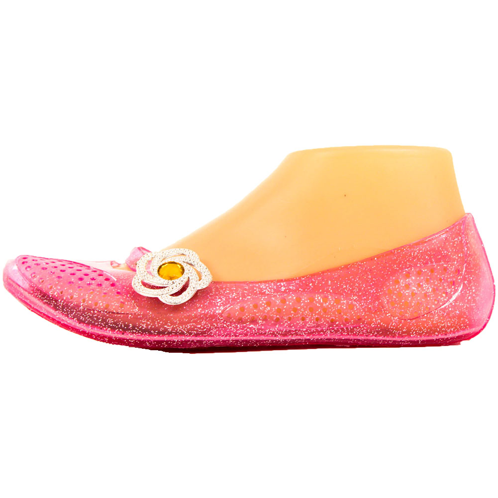 Find jelly flats at ShopStyle. Shop the latest collection of jelly flats from the most popular stores - all in one place.