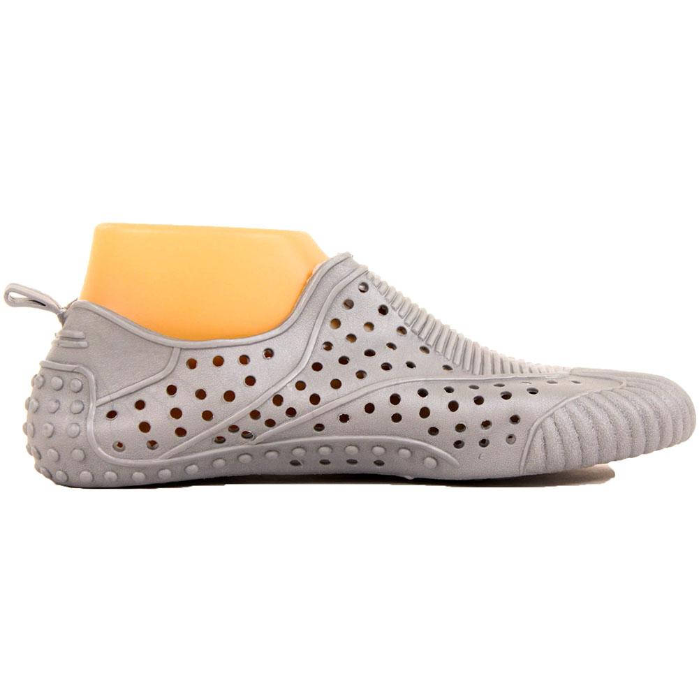New Yoga Like Shoes