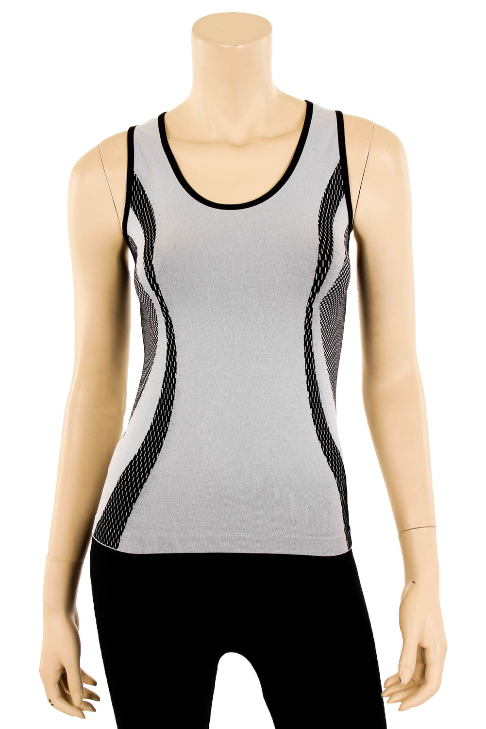 Official Site: Shop women's athletic tank tops from ASICS. FREE SHIPPING and returns on all orders with a Day money back guarantee!