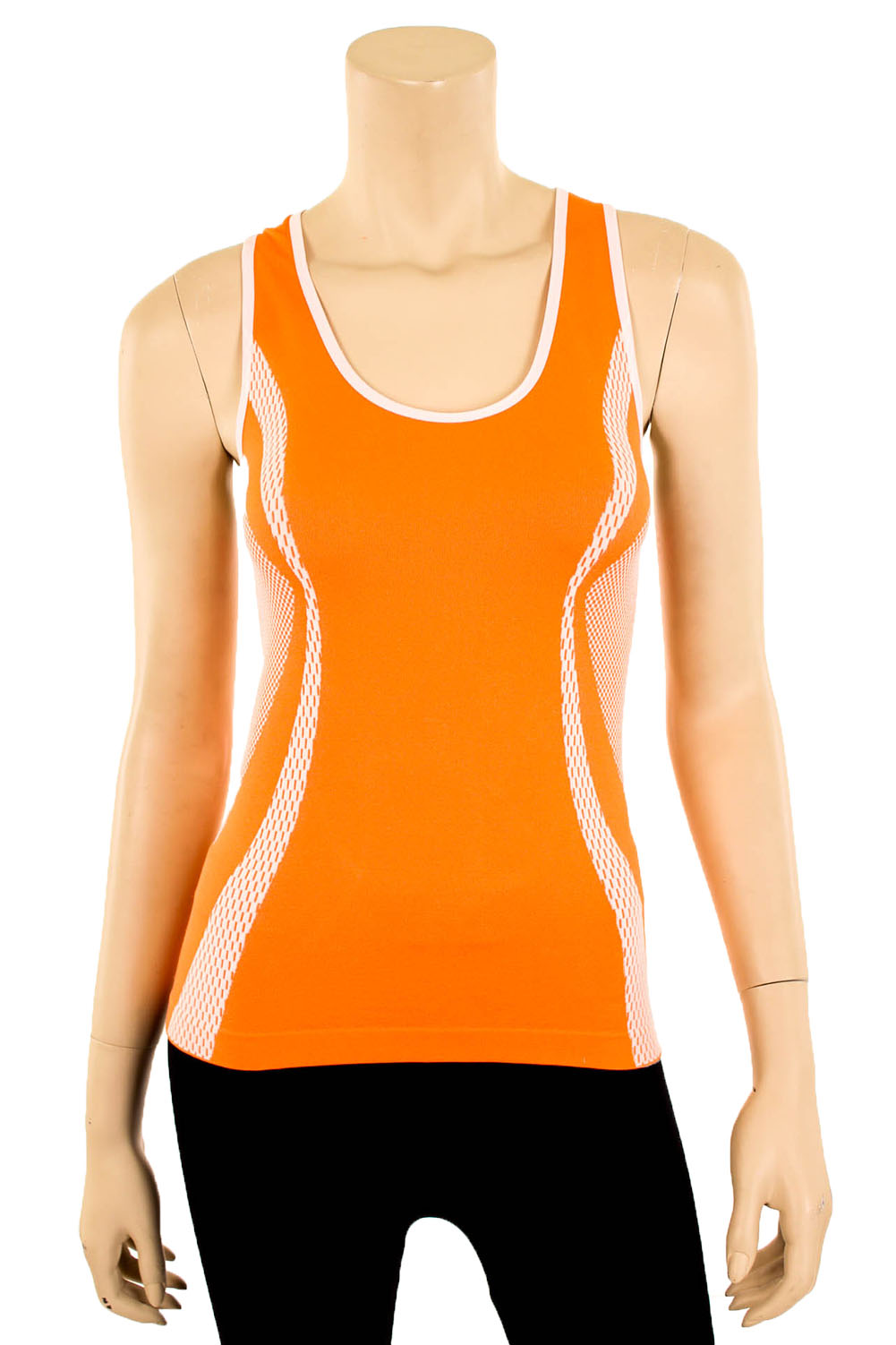 Womens Workout Tank, Funny Fitness Tank, Crossfit, Womens Fitness Tank, Gym Tank, Workout Clothing, Lifting Tank sodakduds. 5 out of 5 stars () $ Free shipping There are workout tank for sale on Etsy, and they cost $ on average. The most common workout tank material is ceramic. The most popular color? You guessed it.