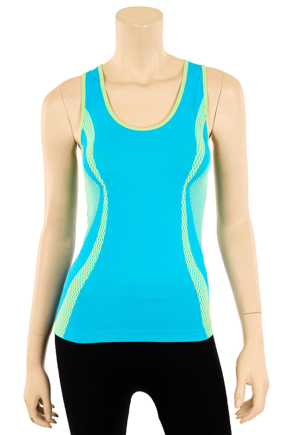 Find yoga tanks with shelf bra at ShopStyle. Shop the latest collection of yoga tanks with shelf bra from the most popular stores - all in one place.