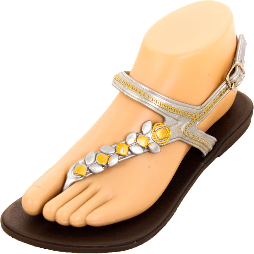 Popular Roman Women39s Sandals  Women39s Clothing Jewellery And Shoes  Swords
