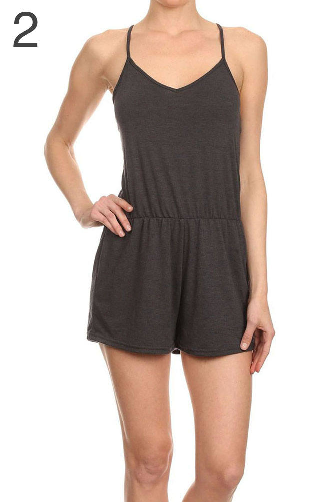 Cool Summer Womens Sexy Celeb Playsuit Evening Party Ladies Shorts Jumpsuit Dress