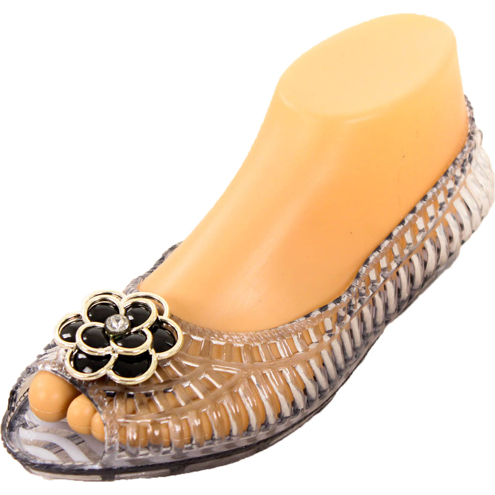 Shoes for women flats open