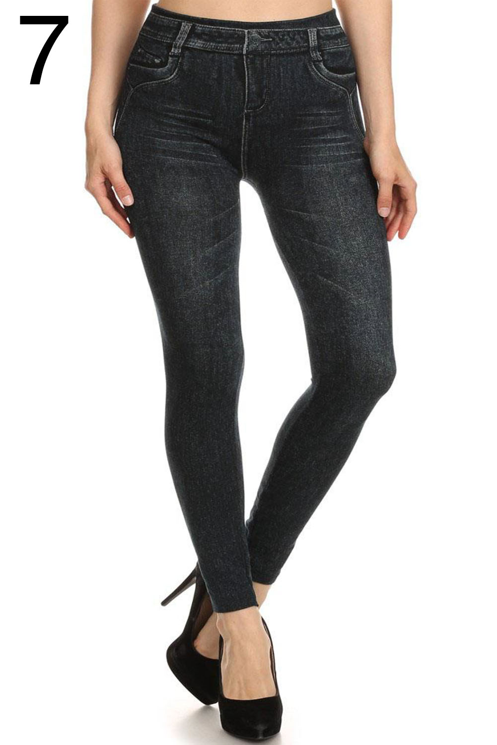 Shop the Latest Plus Size Jeans & Designer Denim Online at ingmecanica.ml FREE SHIPPING AVAILABLE! Macy's Presents: The Edit - A curated mix of fashion and inspiration Check It Out Free Shipping with $75 purchase + Free Store Pickup.